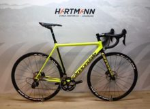 589dbcd7d8cf9-cannondalesupersix-evo2017ride-with-style3199fr