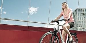 city-bikes teaser