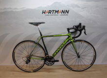 Cannondale Super Six EVO